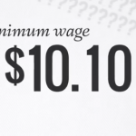 FlackCheck.org Video: Minimum Wage Hike