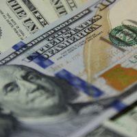 Paul Distorts CBO's Estimate on Impact of $15 Minimum Wage