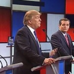 FactChecking the 11th GOP Debate