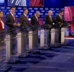 cnn_tea_party_debate_article_image