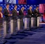 cnn_tea_party_debate_article_image