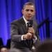 obama_linkedin