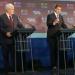 CBS_NJ_Debate