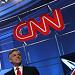 CNN_Debate