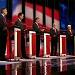 NBC Debate Thumb