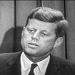 JFK1960