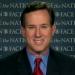 Santorum_dropouts