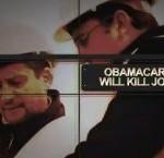 obamacarekillsjobs