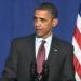 Obama_Ditch