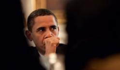 Obama_film
