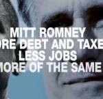 RWB - Romney