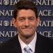 Ryan_taxes