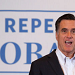 romney_repeal