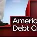 Hovde_Debt