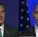 Obama Romney_RyanBudget