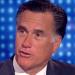 Romney3