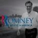 RomneyPic