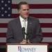 Romney_Obamacare