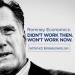 RomneyEcon