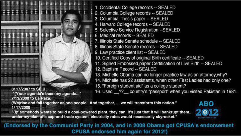 http://www.factcheck.org/UploadedFiles/2012/07/Obama_Sealed.png