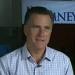 RomneyTax