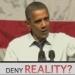 ROF_Deny Reality
