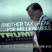 RomneyTaxBreak