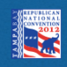 gop_convention