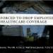 NRCC_HealthCare