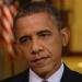 Obama_deficit