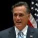 Romney47