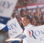 RomneyNashua2