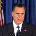 Romney_Egypt