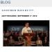 Romney_bailout