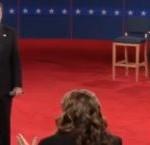 2nd Debate