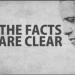 FactsAreClear