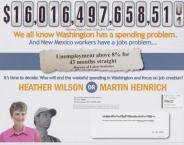 Wilson-mailer-back