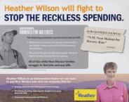 Wilson-mailer-front
