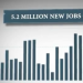 obama_jobs_ad