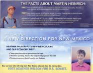 republican-heinrich-mailer-front
