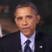 ObamaVid