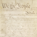 Constitution Article I