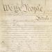 Constitution Article I
