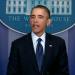 Obama_sequester
