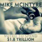 McIntyre-Ad