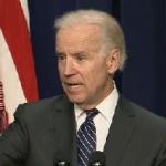 Joe Biden NRA