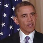 President Obama Benghazi