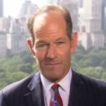Spitzer 2