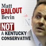 BailoutBevin