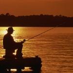 manfishing